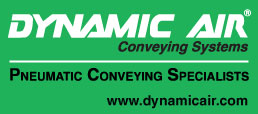 In-House Test Centres - Dynamic Air